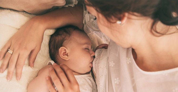 breastfeeding-baby-6